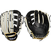 Wilson 13'' A2000 Series Slow Pitch Glove