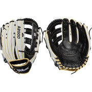 Wilson 13'' A2000 Series Slow Pitch Glove 2018