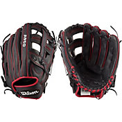 Wilson 13'' A950 Series Slow Pitch Glove