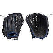 Wilson 14'' A950 Series Slow Pitch Glove 2018