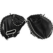 Wilson 33.5'' M1 A2000 SuperSkin Series Catcher's Mitt