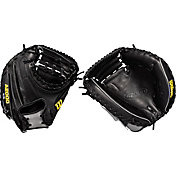 Wilson 33.5'' M2 A2000 Series Catcher's Mitt