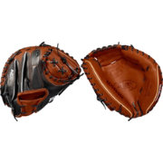 Wilson 33.5'' M1 A2K Series Catcher's Mitt