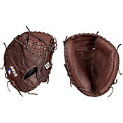 Wilson 34'' A950 Series Catcher's Mitt