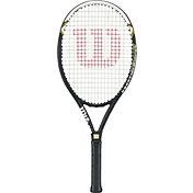 Wilson Hyper Hammer 5.3 Tennis Racquet