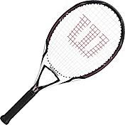 Wilson [K]Factor [K]Zero Tennis Racquet