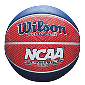 "Wilson NCAA All-American Official Basketball (29.5"")"