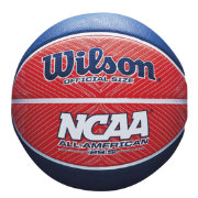 Wilson NCAA All-American Official Basketball (29.5