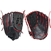 Demarini Gloves