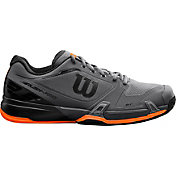 size 40 48ec7 c3d9a Product Image · Wilson Men s Rush Pro 2.5 Tennis Shoes