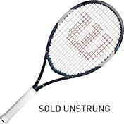 Wilson Ultra XP 110S Pro Tennis Racquet