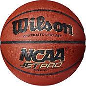 "Wilson Jet Basketball (28.5"")"