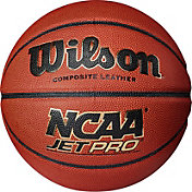 "Wilson Jet Official Basketball (29.5"")"