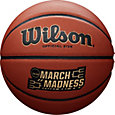 Wilson NCAA March Madness Official Basketball (29.5