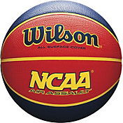 Wilson NCAA Air Assault Basketball (28.5)