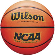 Wilson NCAA Air Assault Basketball (28.5