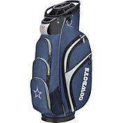 Wilson Dallas Cowboys Cart Bag