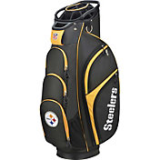 NFL Team Golf Accessories