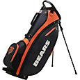 Wilson Chicago Bears Stand Golf Bag