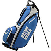 Wilson Indianapolis Colts Stand Golf Bag