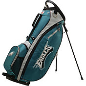 Wilson Philadelphia Eagles Stand Golf Bag