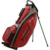 Wilson Tampa Bay Buccaneers Stand Golf Bag