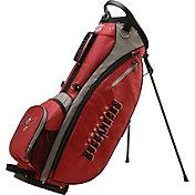 Wilson Tampa Bay Buccaneers Stand Golf Bag