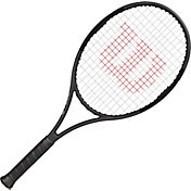 Wilson Junior Pro Staff 26 Tennis Racquet