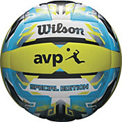 Wilson AVP Special Edition II Outdoor Volleyball