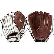 Wilson 12'' A950 Series Fastpitch Glove