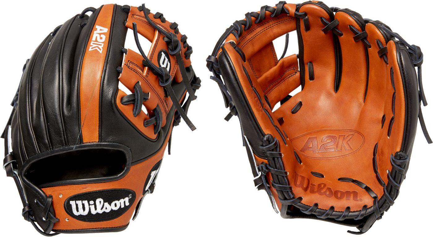 Wilson 11.25'' DI88 A2K Series Glove