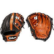 Wilson 11.25'' DI88 A2K Series Glove 2018