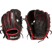 Wilson 11.5'' Youth A950 Series Glove