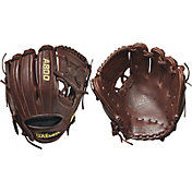 "Wilson 11.5"" Youth Optima A800 Series Glove"