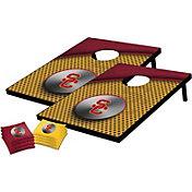 Wild Sports 2' x 3' USC Trojans Tailgate Toss Cornhole Set