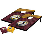 Wild Sports 2' x 3' Washington Redskins Tailgate Toss Cornhole Set
