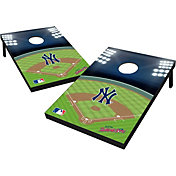 Yankees Accessories