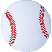 Baseball Sport Pillow