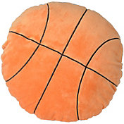 Basketball Sport Pillow