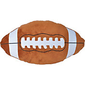 Football Sport Pillow