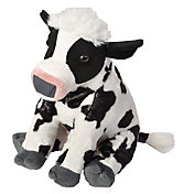 Wild Republic Cow Stuffed Animal