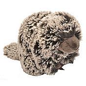 Wild Republic Porcupine Stuffed Animal