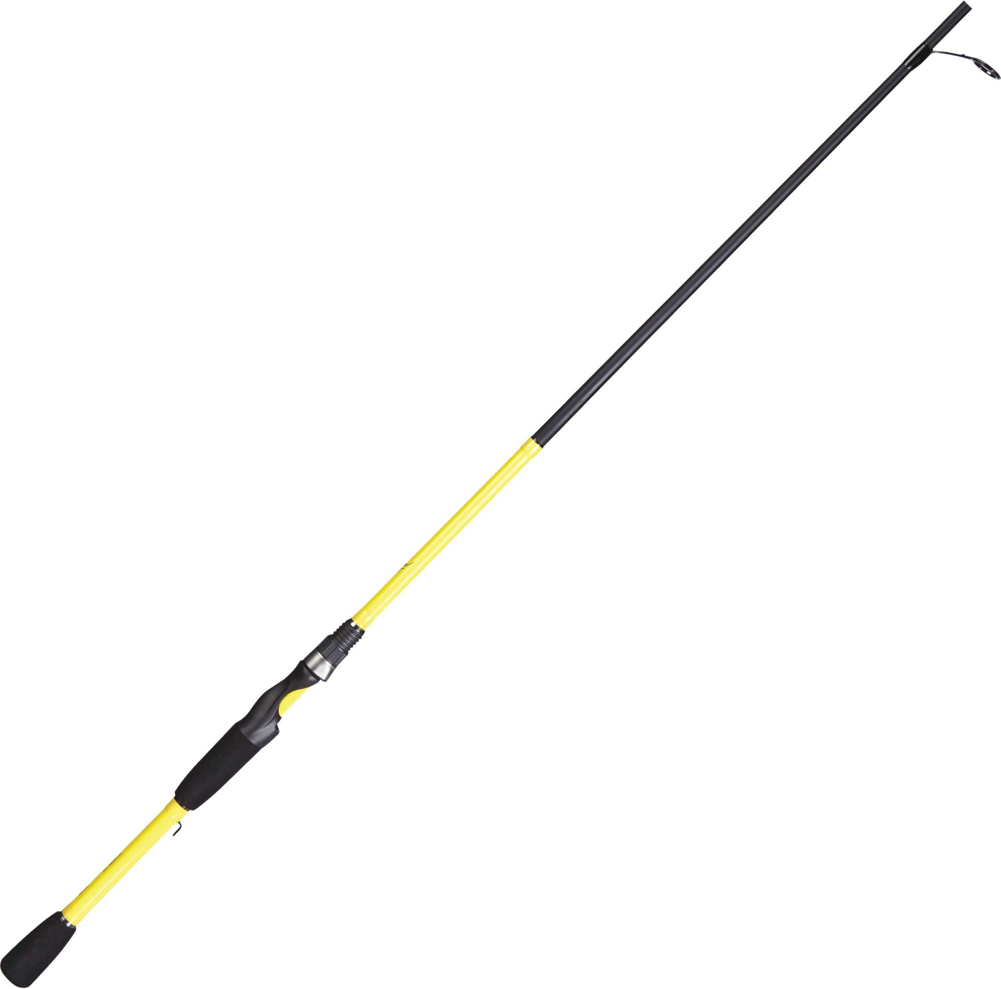 Wright & McGill Skeet Reese Performance Series Spinning Rod, Size: Small