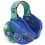 Playwheels Youth PJ Masks Heel Wheels Skates