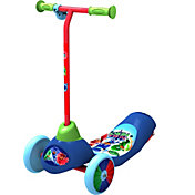 Playwheels PJ Masks Electric Scooter