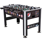 "Triumph Breakaway 55"" MLS Foosball Table"