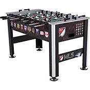 Product Image Triumph Breakaway 55 Mls Foosball Table