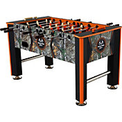 Product Image Triumph 58 Realtree Foosball Table