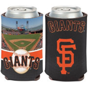 WinCraft San Francisco Giants AT&T Park Can Cooler