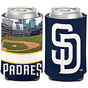 WinCraft San Diego Padres Petco Park Can Cooler